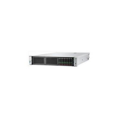 hp-dl380-gen9-e5-2620v3-6core-2-40ghz-16gb-server