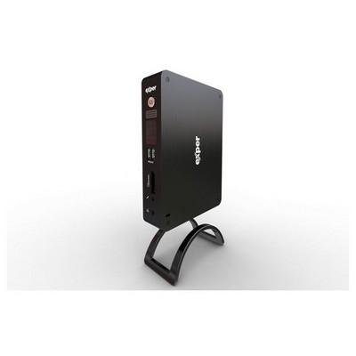 Exper UltraTop Nano Mini PC - DEX550