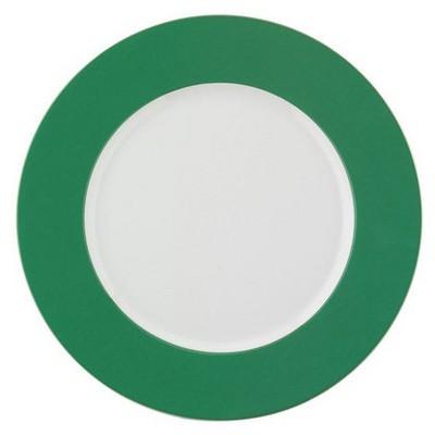 Mitterteich Leonberg 32 Cm Supla Yeşil Küçük Mutfak Gereçleri