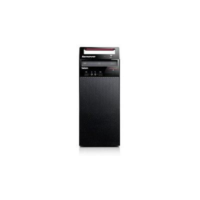 Lenovo ThinkCentre E73 Masaüstü Bilgisayar - 10DS001BTX