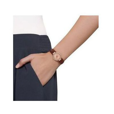 Michael Kors Mk2353 Kadın Kol Saati