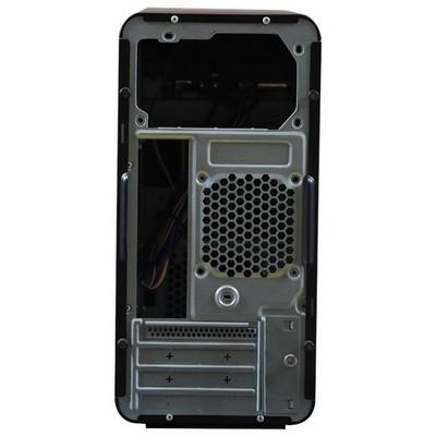 Casper Nirvana D2H.6100-4T45T Masaüstü Bilgisayar