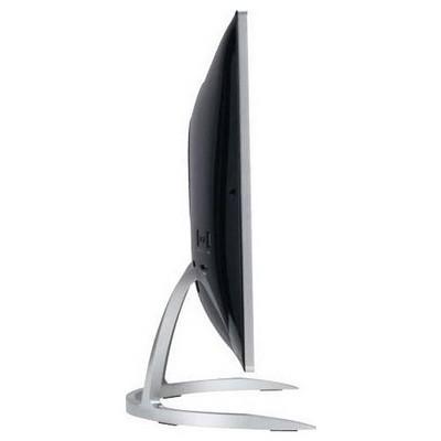 Casper A3h.6100-4t05t All in One PC