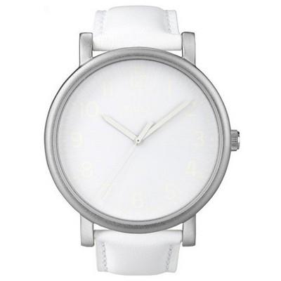 Timex T2n345 Kadın Kol Saati