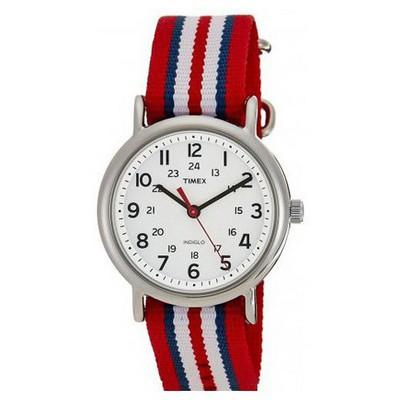 Timex T2p350 Erkek Kol Saati