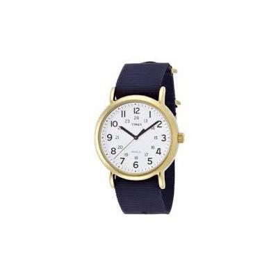 Timex T2p355 Erkek Kol Saati