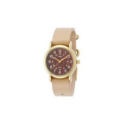 Timex T2p360 Erkek Kol Saati