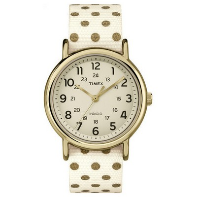Timex Tw2p66100 Kadın Kol Saati