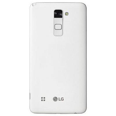 LG Stylus 2 Cep Telefonu - Beyaz (K520)