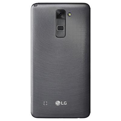 LG Stylus 2 Cep Telefonu - Siyah
