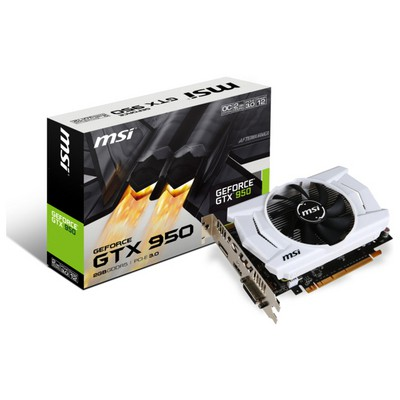 msi-gtx950-gaming-2gb-gddr5-128bit-2dvi-hdmi-dp