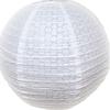 parti-paketi-dantel-beyaz-japon-feneri-30cm