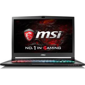 msi-nb-gs73vr-6rf-stealth-pro-4k-039tr-i7-6700hq-32gb-ddr4-gtx1060-gddr5-6gb-512
