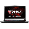 MSI GS73VR 6RF-039TR Stealth Pro Gaming Laptop