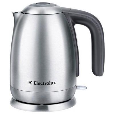 electrolux-eewa7100
