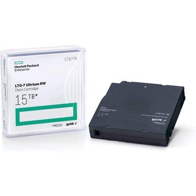 HP C7977a Data Kartuş Data Kartuşları