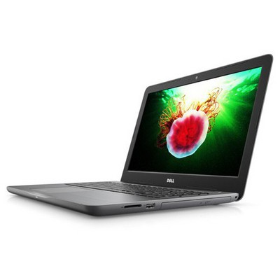 Dell Inspiron 15 5567 Laptop (G20W81C)
