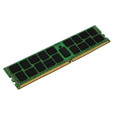 Kingston 16GB Desktop Bellek - KVR21R15D4/16
