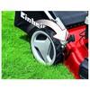Einhell GC-PM 51/2 S HW Benzinli Çim Biçme Makinesi