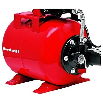 Einhell GC-WW 6538 Hidrofor