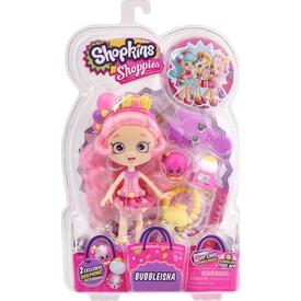 Cicibiciler Cici Kız Bubbleisha Kız Çocuk Oyuncakları
