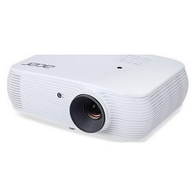 Acer H5382bd Dlp 1280 X 720 3300al Hdmı 3d 20000:1 Projektor Projeksiyon Cihazı