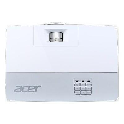 Acer P5327W Geniş Alan Projektörü - MR.JLR11.001 Projeksiyon Cihazı
