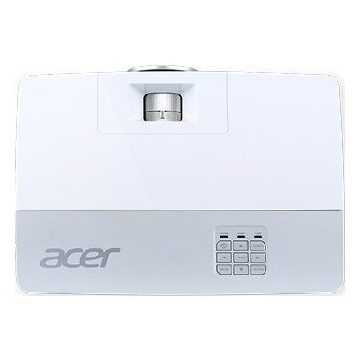 Acer P5327W WXGA Projeksiyon Cihazı (MR.JLR11.001)