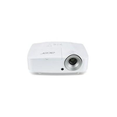 Acer X135wh Dlp Wxga 1280 X 800 3400al Hdmı 3d 20000:1 Projektor Projeksiyon Cihazı