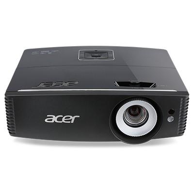 acer-p6200-dlp-xga-1024-x-768-5000al-hdmi-3d-20000-1-projektor