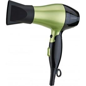 Premier PHD7009 Yeşil Saç Kurutma Makinesi