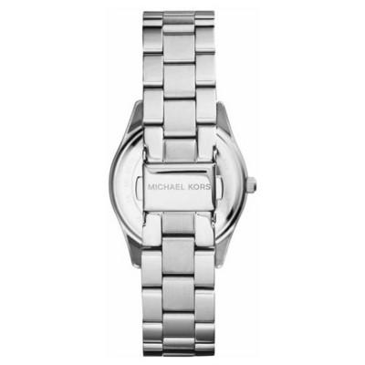 Michael Kors MK6067 Kadın Kol Saati