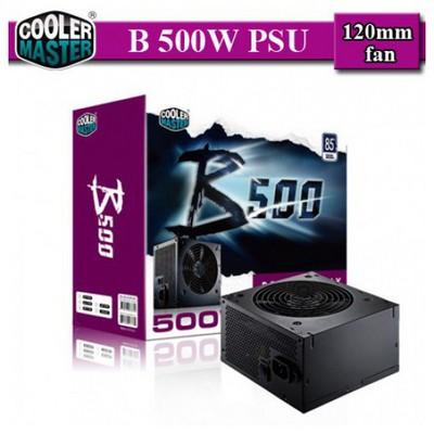 cooler-master-cm-b-500w-85-verimli-aktif-pfc-120mm-fanli-psu