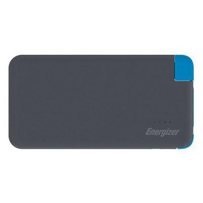 energizer-ue8001m-8000mah-tasinabilir-sarj-cihazi-powerbank