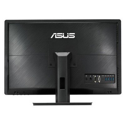 Asus Pro A6421-TR561TD All-in-One PC