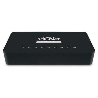 CNet CSH-800 Switch