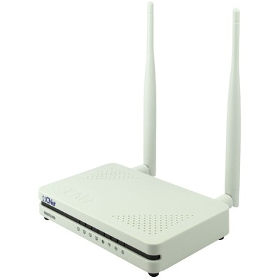 CNet WNIR3300 Wireless N Broadband Router