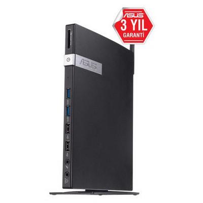 Asus E410-b0465 Mini PC