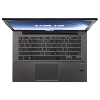 Asus Pro BU403UA-TR762SD Laptop