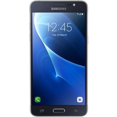 Samsung Galaxy J5 2016 Cep Telefonu - Siyah