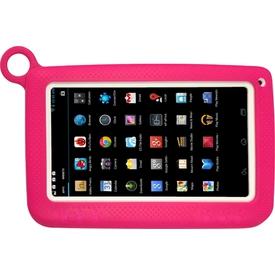 "Ultrapad Up71k-p Quadcore 1.2ghz 1gb/8gb 7"" Kıds Stand/kılıf Android 4.4 Çocuk i Tablet"