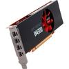 Sapphire Amdfp100505973 Amd Firepro? W4300 4gb/128bit Ekran Kartı