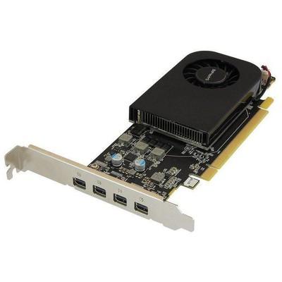 Sapphire GPro 4200 4G D5 Ekran Kartı (32255-00)