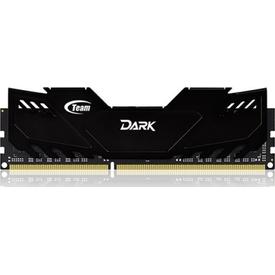 team-dark-16gb-2x8g-ddr3-1600-sogutuculu-siyah