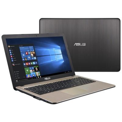 Asus VivoBook X540SA-XX378DC Laptop