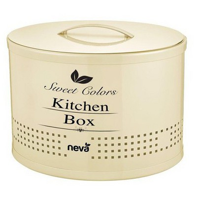 neva-n-2291-sweet-kitchen-box-krem