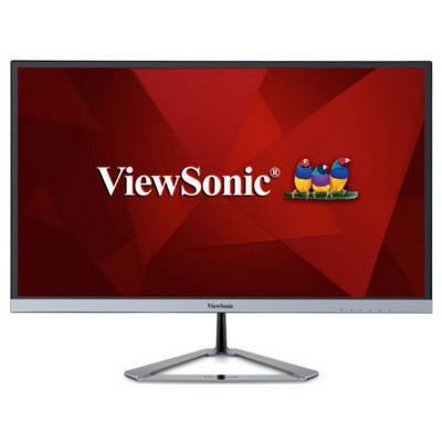 viewsonic-vx2476-smhd