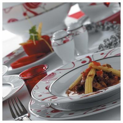 kutahya-porselen-85-parca-3106-desen-yemek-takimi