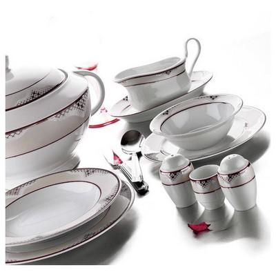 kutahya-porselen-85-parca-51583-desen-yemek-takimi