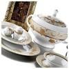 kutahya-porselen-87-parca-3210-desen-yemek-takimi